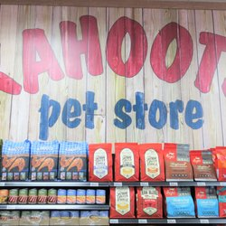 Kahoots Pet Store - 20 Photos & 19 Reviews - Pet Stores - 1101-B S on