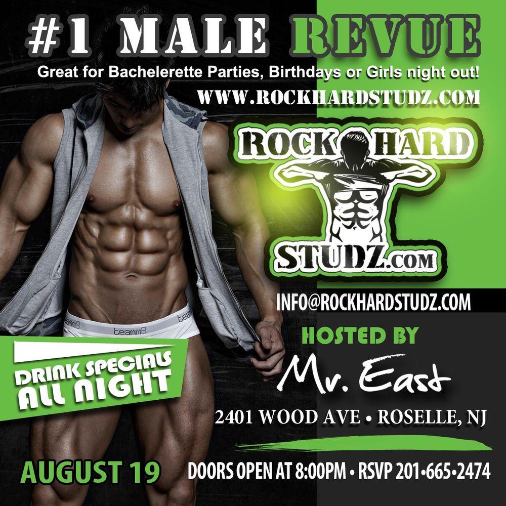 Rockhardstudz: 92 River St, Hoboken, NJ