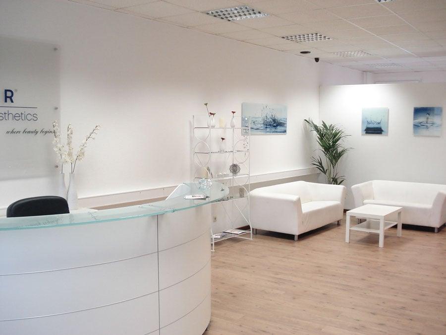 nazar cosmetics esthetics laser haarentfernung karl. Black Bedroom Furniture Sets. Home Design Ideas