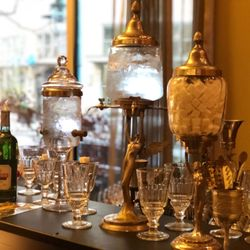 trellis restaurant 318 photos 362 reviews american new