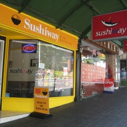 Cheap Places To Eat In Central Auckland A Yelp List By