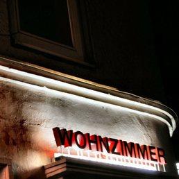 wohnzimmer - 32 photos - cafes - kaiserstr. 41, hildesheim