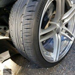 Rimtyme Jacksonville 17 Photos Tires 10448 Atlantic Blvd