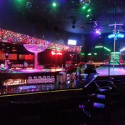 Club in maryland strip