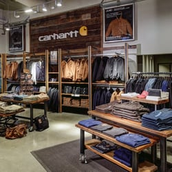 57caa227d6 Carhartt - 11 Photos - Women's Clothing - 2685 Edmondson Rd, Cincinnati, OH  - Phone Number - Yelp