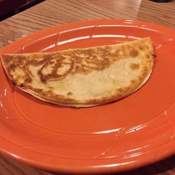 El Patron Mexican Restaurant St Louis Park