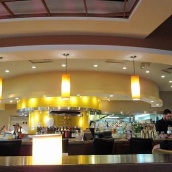 Pizza Kitchen california pizza kitchen - 45 photos & 74 reviews - pizza - 11840