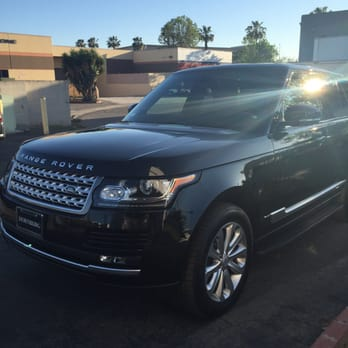 Hornburg Santa Monica >> Hornburg Jaguar Santa Monica - 74 Photos & 275 Reviews - Car Dealers - 3020 Santa Monica Blvd ...