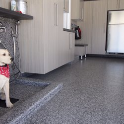 Photo Of Ohio Garage Interiors   Strongsville, OH, United States. Your  Garage Can