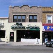 Gosht Lamb Photo Of The Indian Garden   Chicago, IL, United States ...