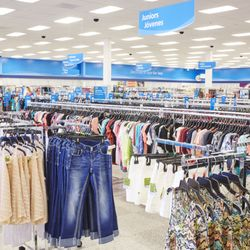 b1f696591 Ross Dress for Less - 10 Photos - Department Stores - 4441 S White ...