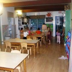 Del Mar Hills Nursery School