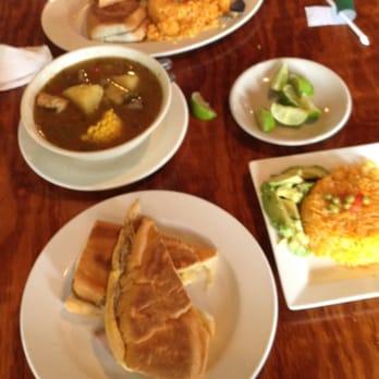 Havana South Buford Ga Restaurant