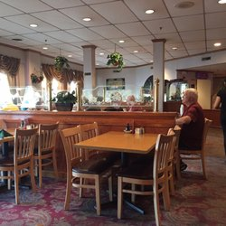 Hunan Garden Chinese Restaurant 24 Photos 24 Reviews Chinese 1120 7th St Nw Rochester