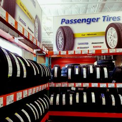 Costco Tire Center 20 Reviews Tires 1001 Metro Ctr Blvd