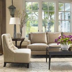 Photo Of McLean Furniture Gallery   Fairfax, VA, United States ...