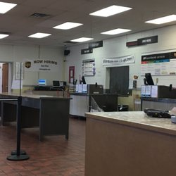 Ups Customer Counter 10 Photos 104 Reviews Shipping Centers