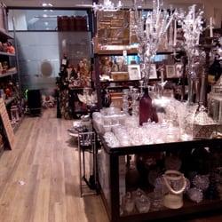 A loja do gato preto 23 fotos servicios generales para - Cortinas el gato preto ...