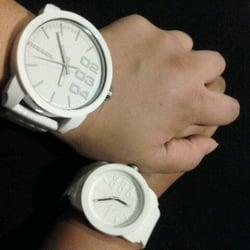 Photo Of The Watch Hospital Alameda Ca United States