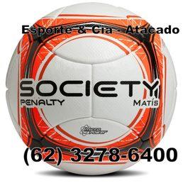 c909f7c6c5 Esporte   Cia - Atacado - 165 Fotos - Artigos Esportivos - Av. T-9 ...