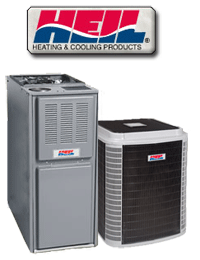 Smith Heating And Cooling: Trafalgar, IN