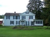 Bainbridge House: 1648 County Rd 39, Chenango, NY