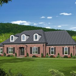 Photo Of Legacy Home Plans Memphis Tn United States