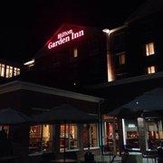 photo of hilton garden inn bangor bangor me united states - Hilton Garden Inn Bangor