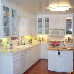 Photo Of Kitchen Saver   Winston Salem, NC, United States ...