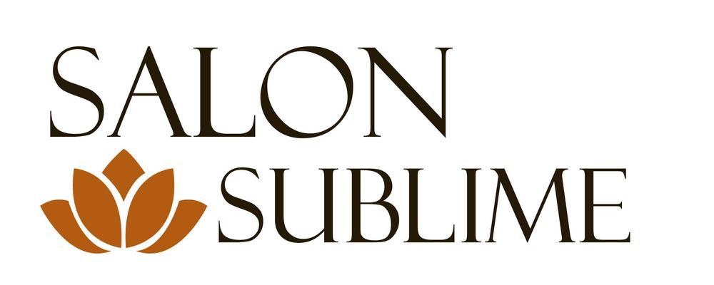 Salon Sublime: 150 Courthouse Rd, Princeton, WV