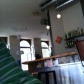 Das Möbel das möbel 102 photos 71 reviews bars burggasse 10