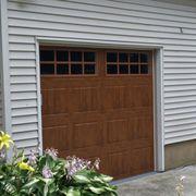 hunter garage doorsHunter Door Service  26 Photos  13 Reviews  Garage Door