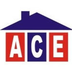 Elegant Photo Of Ace Roofing And Construction   Englewood, CO, United States