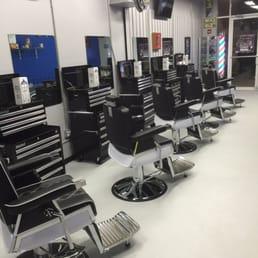 Foto zu Barbers Edge - Jupiter, FL, Vereinigte Staaten. come on have a ...