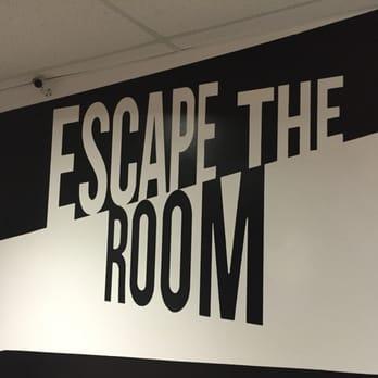 Escape The Ladies Bathroom Cheats escape the room - 39 photos & 78 reviews - escape games - 200
