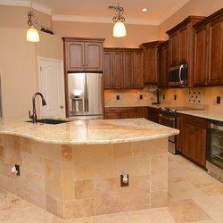 Photo Of Stevens Kitchens   Oviedo, FL, United States