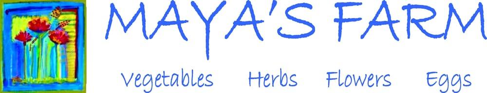 Maya's Farm: 6550 S 32nd St, Phoenix, AZ