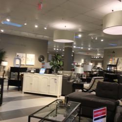 photo of ashley homestore columbus oh united states inside