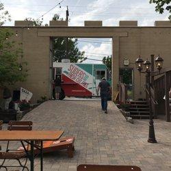 THE BEST 10 Food Trucks in Maryville, TN - Last Updated