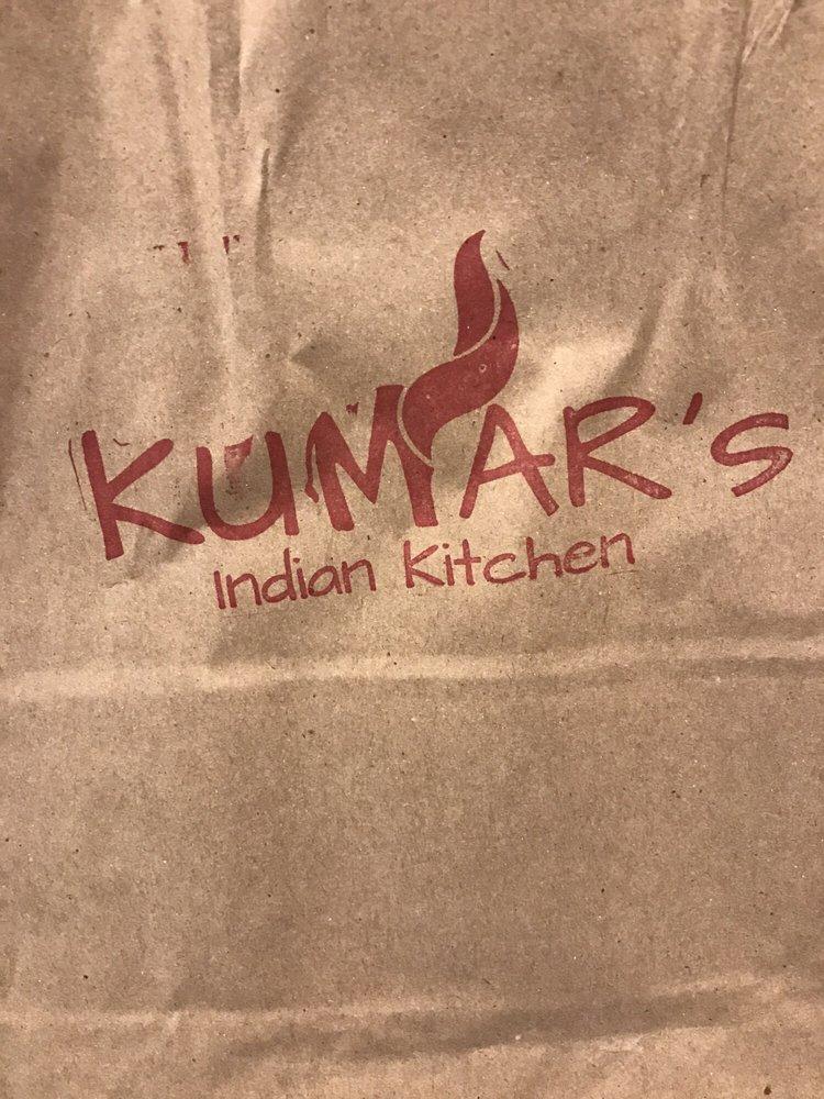 Kumar S Kitchen Charleston Sc