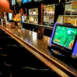 Silver casino washington professional players gambling