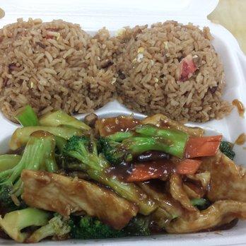 Chinese Food Oldsmar Fl