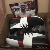 cee725b2aecb74 adidas Outlet - 23 Photos   29 Reviews - Shoe Stores - 7400 S Las ...