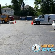 Windy City Steam Carpet Cleaning 26 Photos Carpet