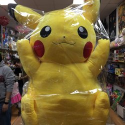 Top 10 Best Stuffed Animals In San Jose Ca Last Updated February