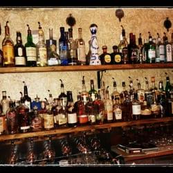 The Bourbon Room Closed 75 Photos Amp 110 Reviews