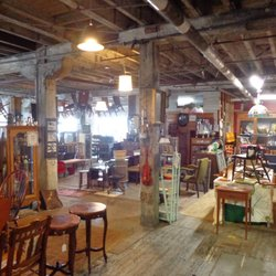 Gentil Photo Of Century Antiques   Grand Rapids, MI, United States. New Expanded  Area