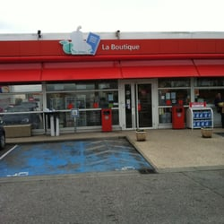 total gas stations autoroute a42 dagneux ain france yelp. Black Bedroom Furniture Sets. Home Design Ideas