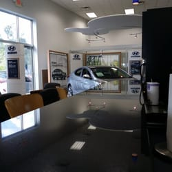 Great Lakes Hyundai >> Great Lakes Hyundai - 17 Reviews - Car Dealers - 9630 ...