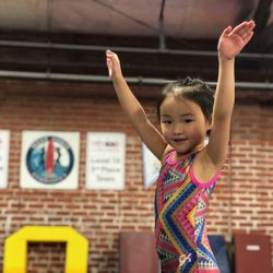 West Coast Elite Gymnastics - 15 Photos & 23 Reviews - Gymnastics